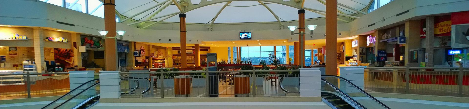 centres_comercials